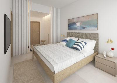 beach-garden-residences-condos-for-sale-punta-cana-habitacion-apartamento-A