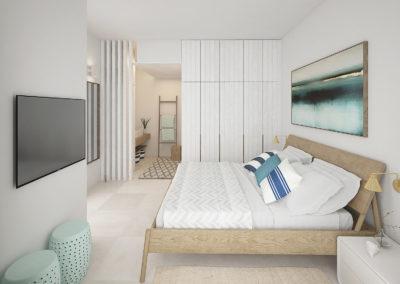 beach-garden-residences-condos-for-sale-punta-cana-habitacion-apartamento-B