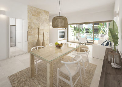 beach-garden-residences-condos-for-sale-punta-cana-salon-comedor-apartamento-A