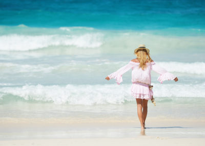 beach-style-bavaro
