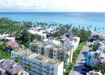 implantacion-proyecto-beach-garden-apartments