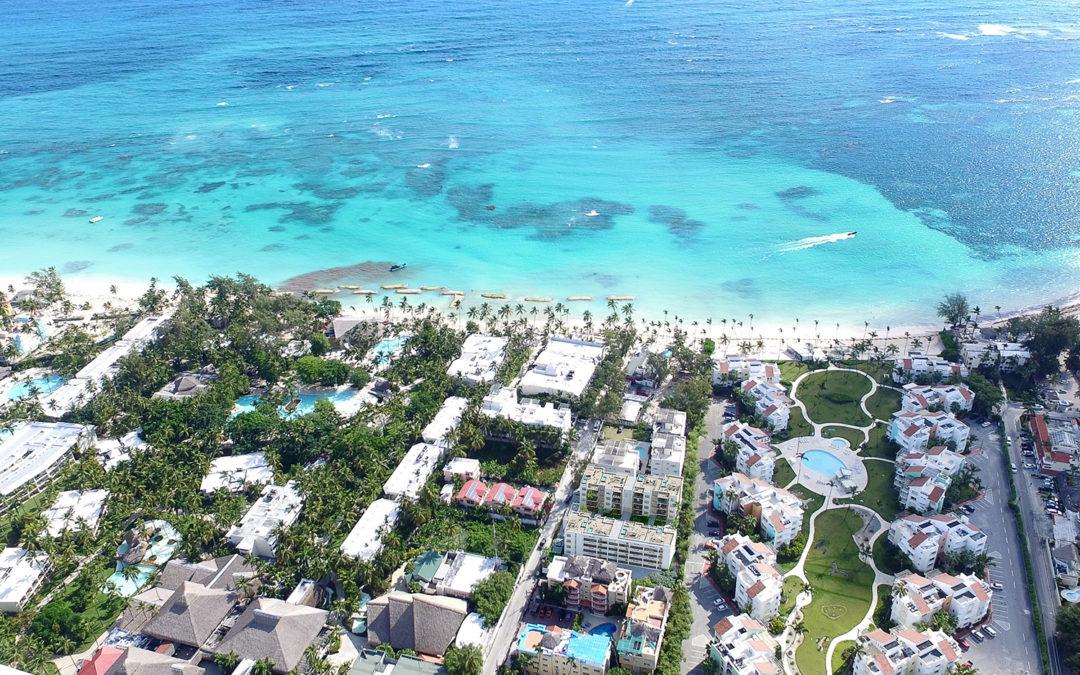 Comprar una propiedad en Punta Cana, un movimiento inteligente
