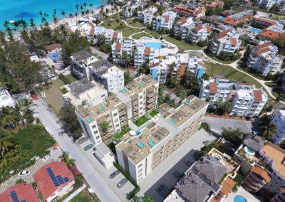 implantacion-proyecto-beachgarden-residences