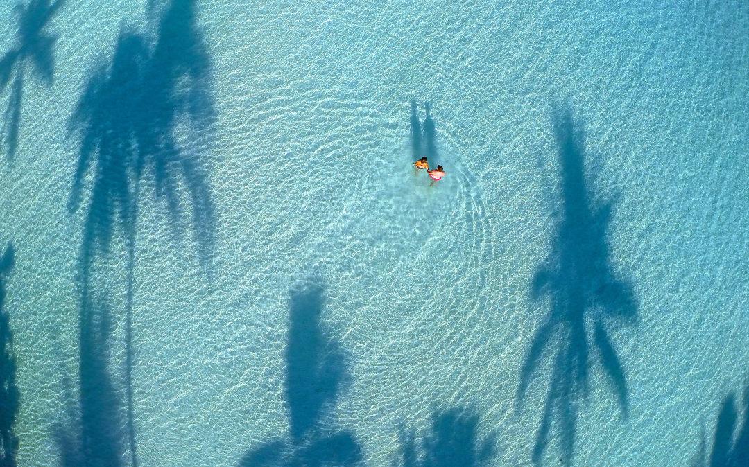 Información turística sobre Punta Cana