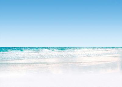 playa-bavaro