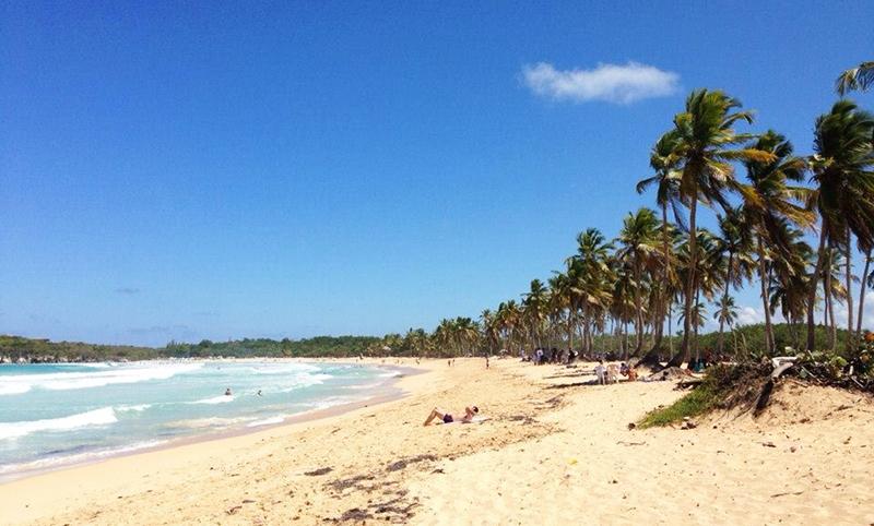 macao-beach