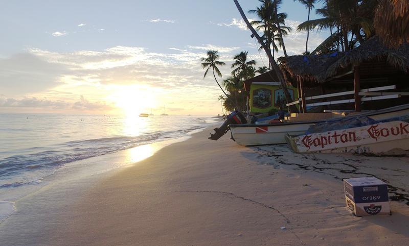 playa-bavaro-atarceder