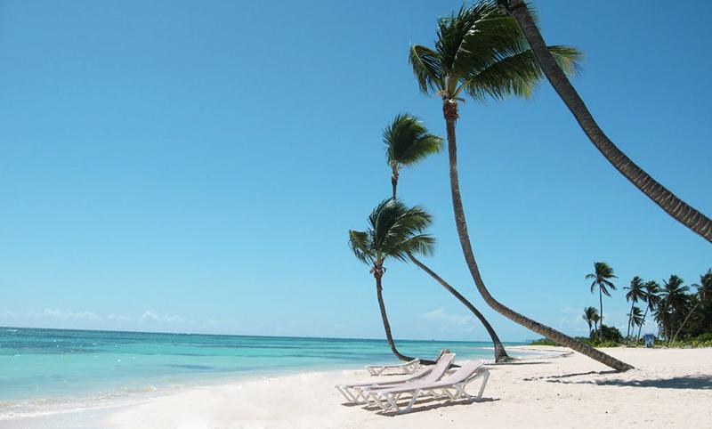 playa-blanca-punta-cana