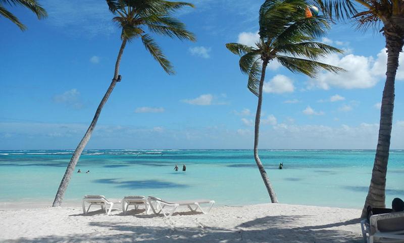 playa-blanca-punta-cana2