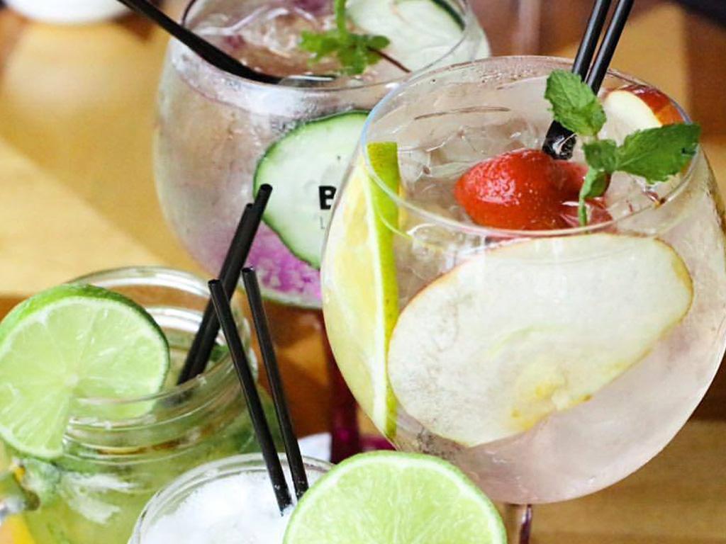 noah-restaurant-los-mejores-resutaurantes-punta-cana-02