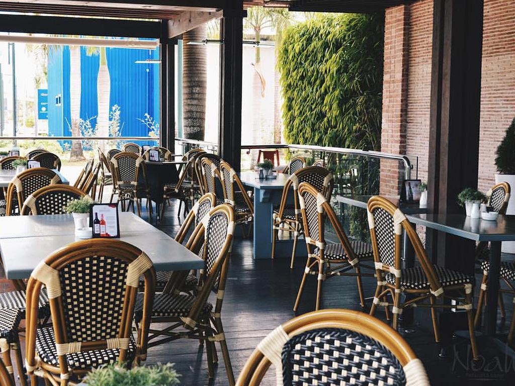 noah-restaurant-los-mejores-resutaurantes-punta-cana-04
