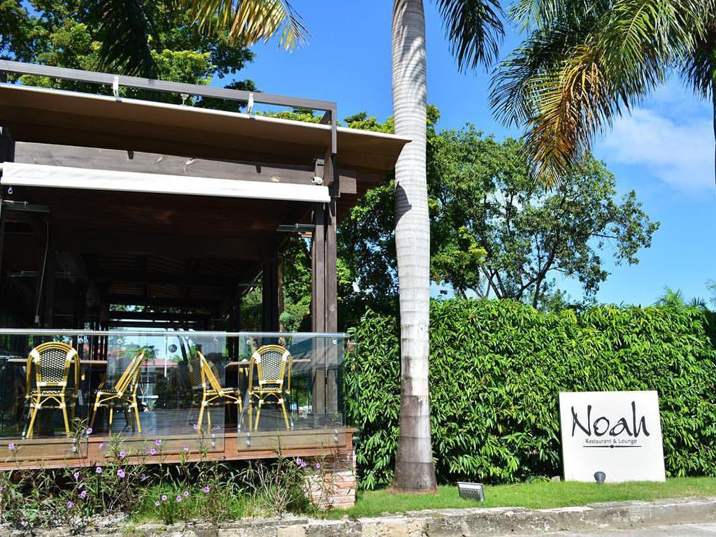 noah-restaurant-los-mejores-resutaurantes-punta-cana-05